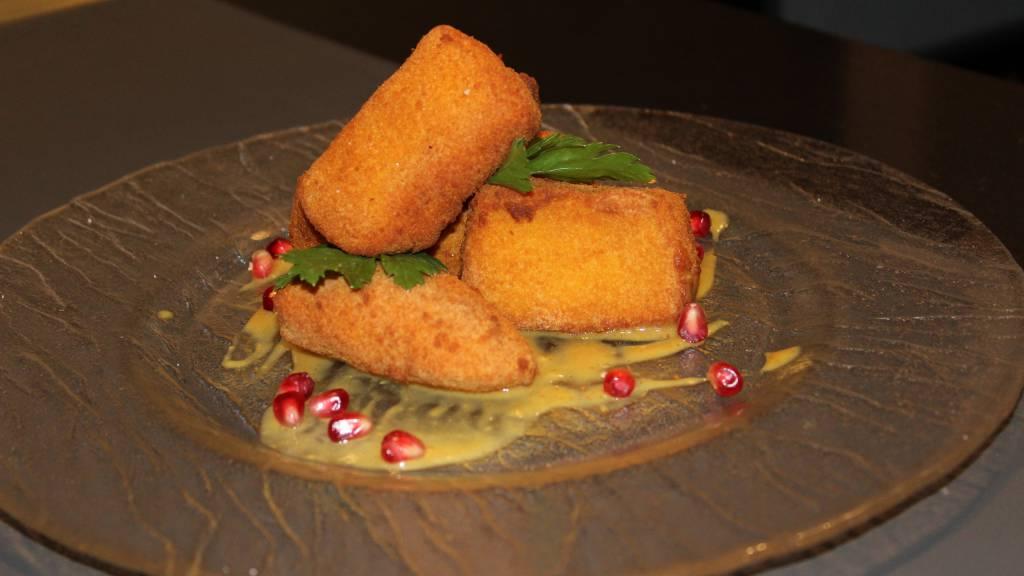 ristorante-cotto-dharma1