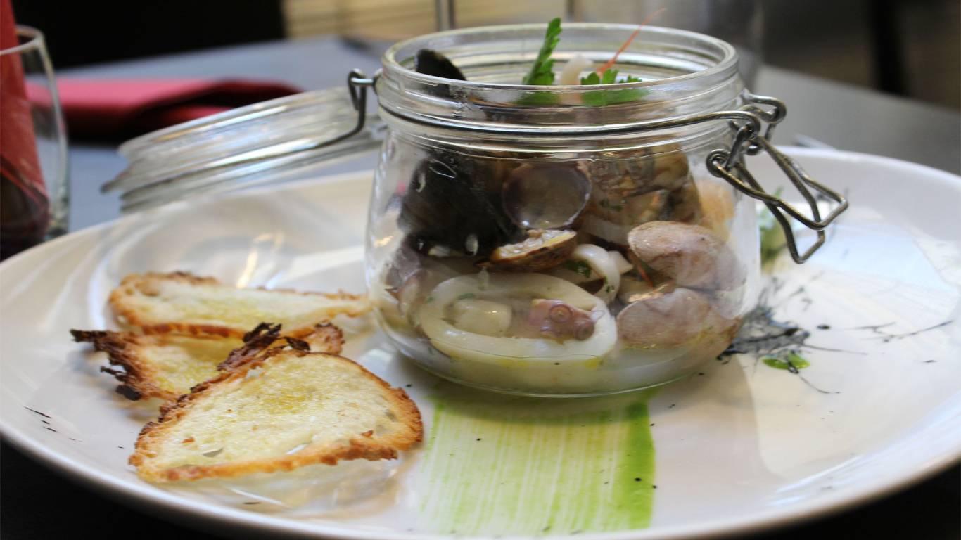 2--insalata-mare