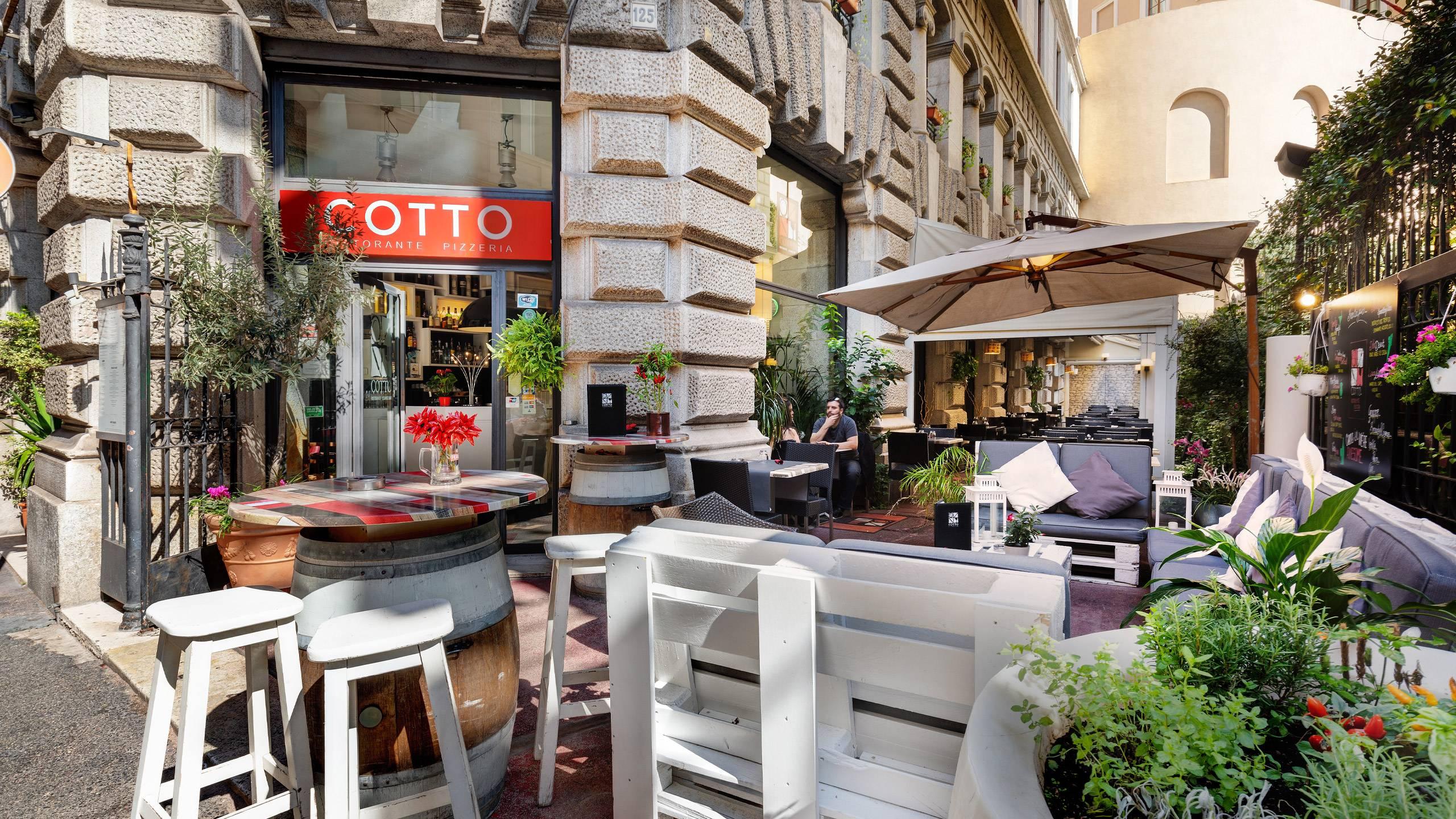 ristorante-cotto-esterno