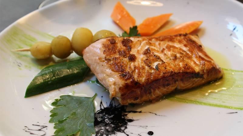 9--salmone