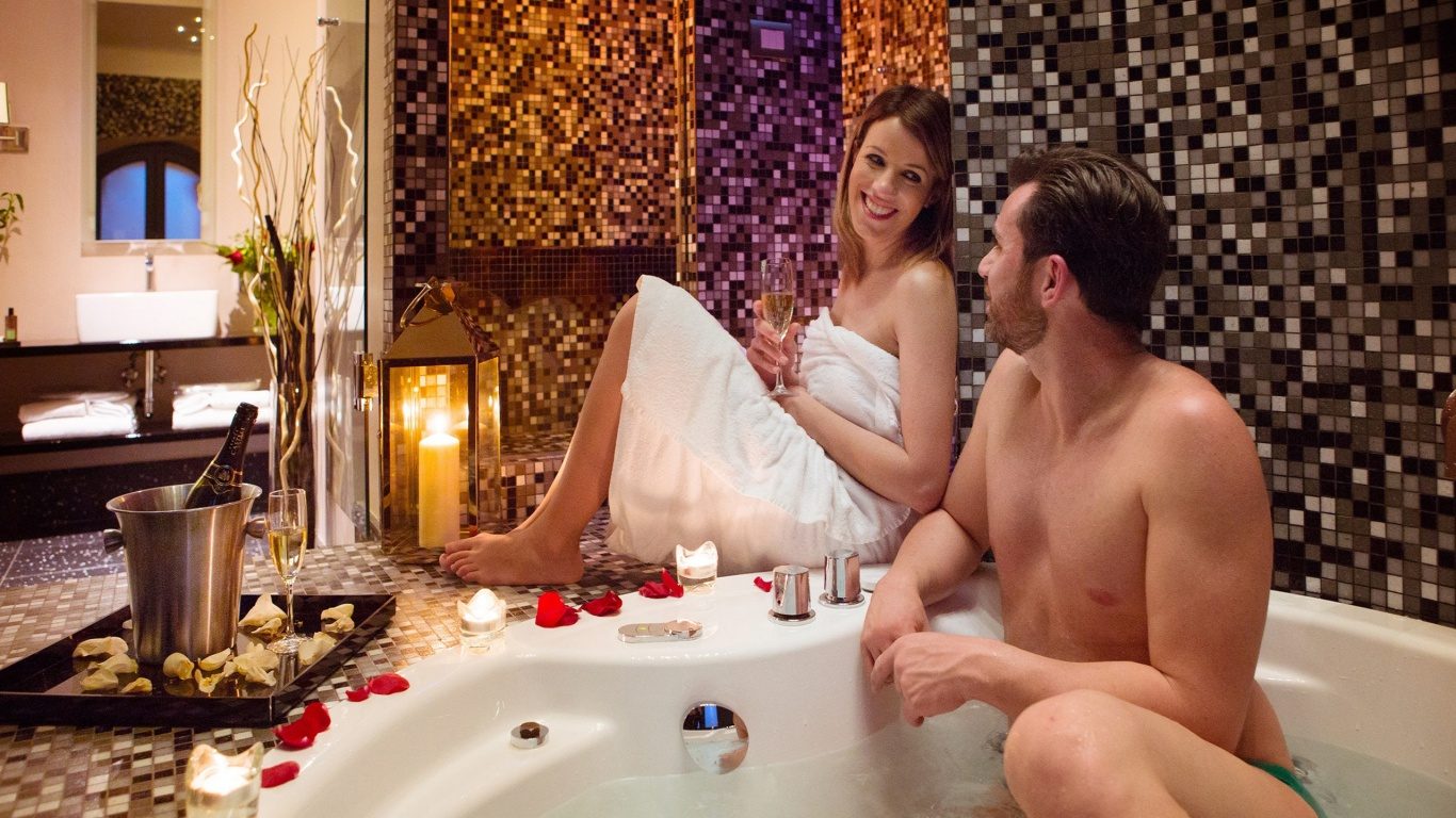 classic-wellness-05-dharma-luxury-hotel-2560