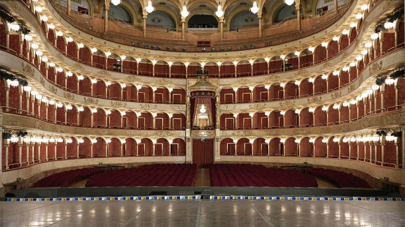 teatro-opera