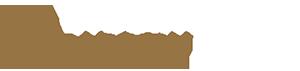 logo-luxury