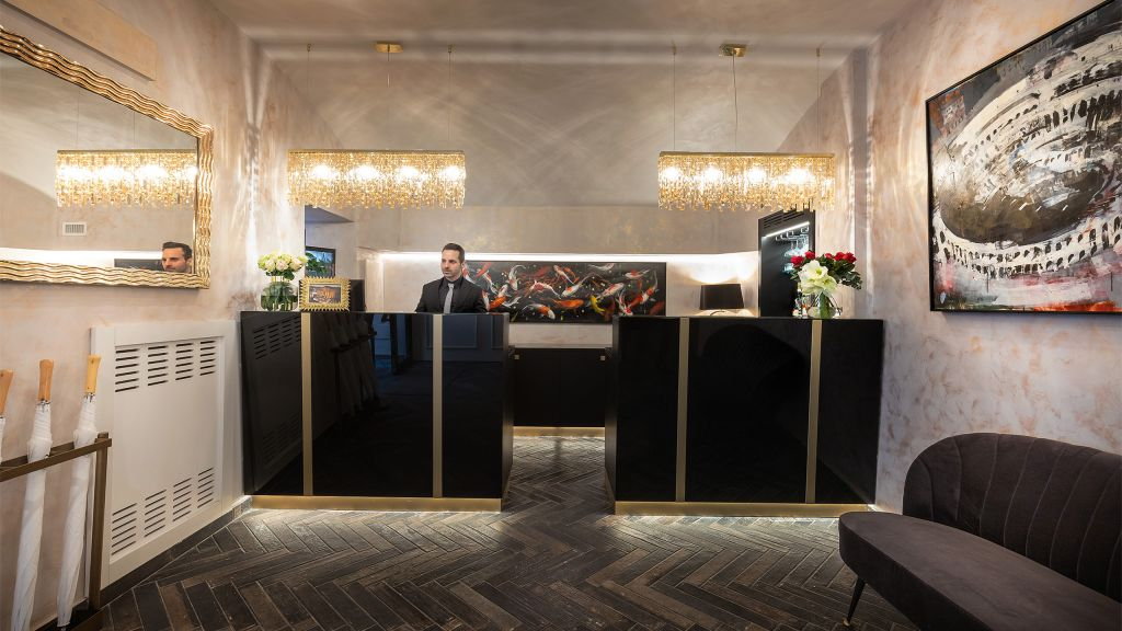 1-Dhatma-Boutique-Hotel-RECEPTION-3
