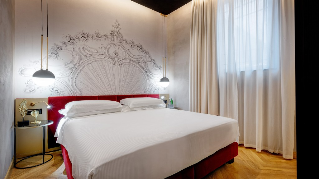 DHARMA-Boutique-Hotel-1162