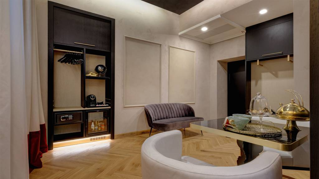 DHARMA-Boutique-Hotel-1204