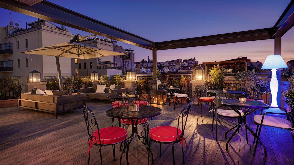 DHARMA-Boutique-Hotel-terrazza-2911