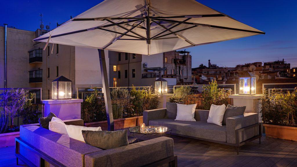 DHARMA-Boutique-Hotel-terrazza-2941