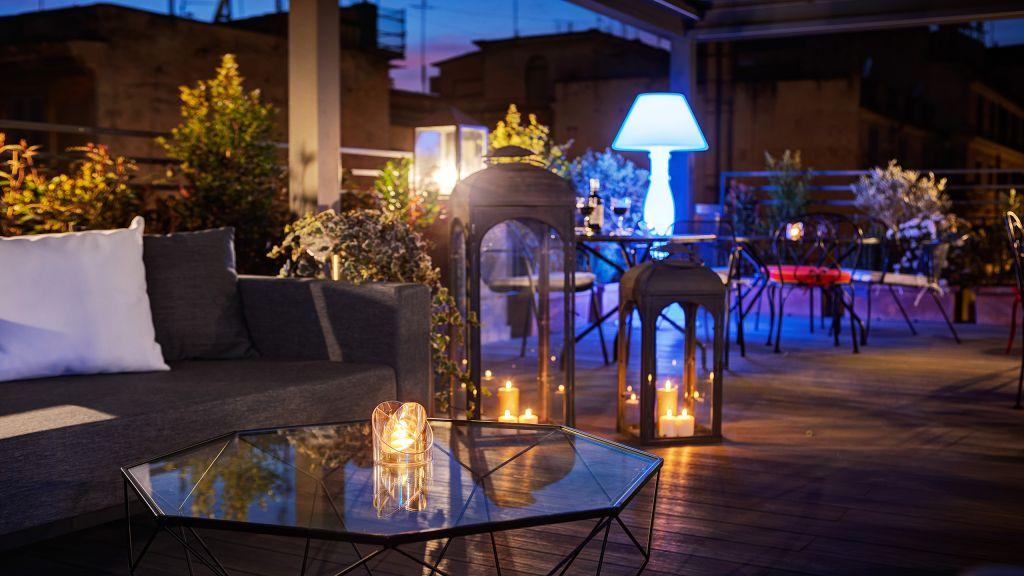 DHARMA-Boutique-Hotel-terrazza-2984