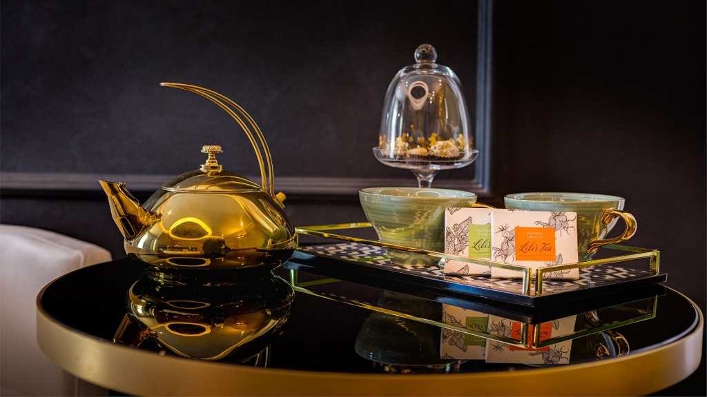 Dharma-boutique-hotel-e-spa-JUNIOR-SUITE-5-new
