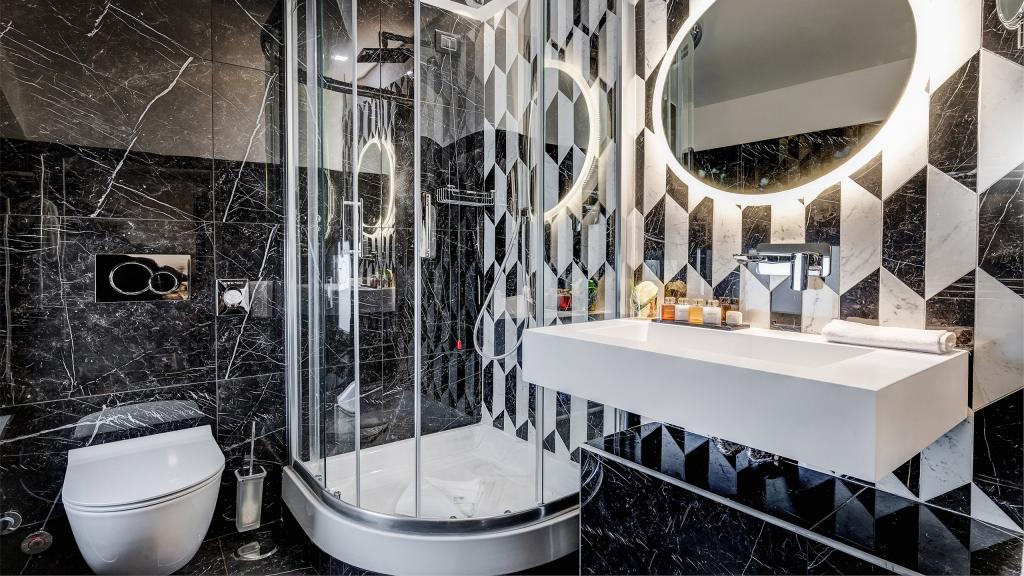 Dharma-boutique-hotel-e-spa-SINGOLA-4-new
