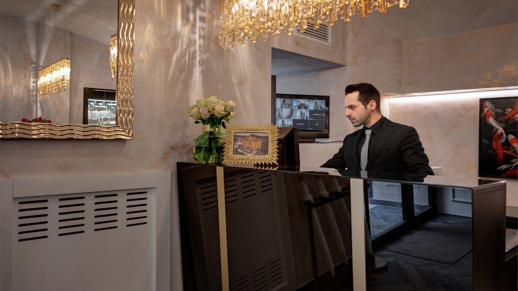 Dharma-Boutique-Hotel-RECEPTION-2
