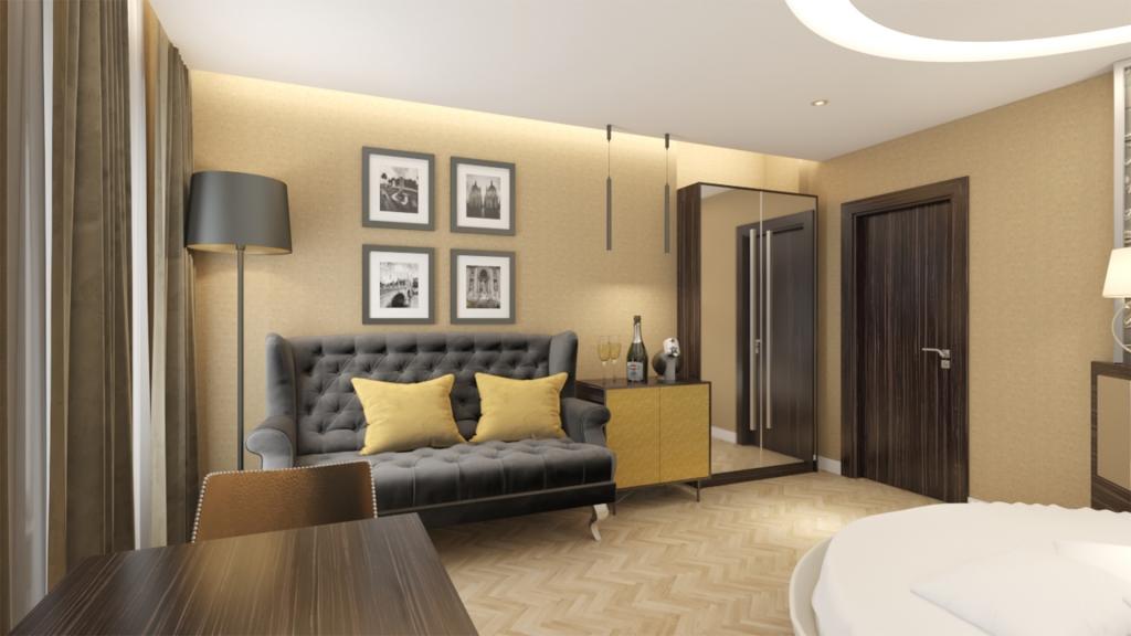 dharma-boutique-hotel-e-spa-JUNIOR-SUITE-2
