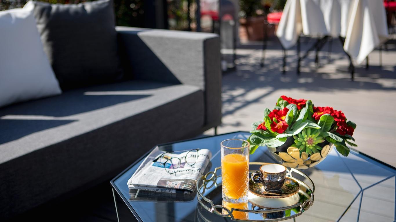 DHARMA-Boutique-Hotel-terrazza-2312