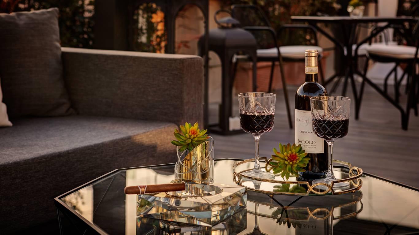 DHARMA-Boutique-Hotel-terrazza-2836