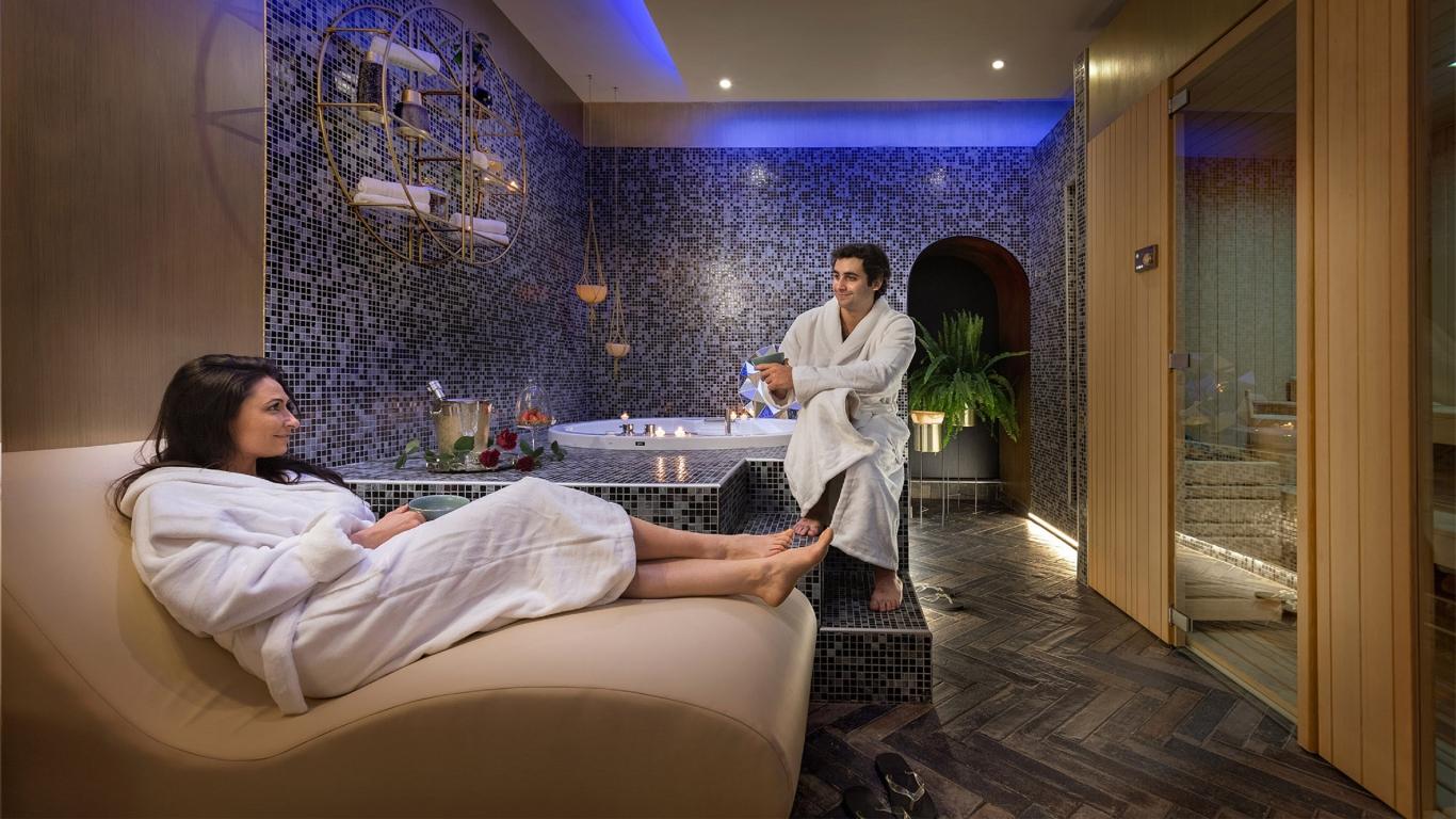 Dharma-boutique-hotel-e-spa-SPA-3-new