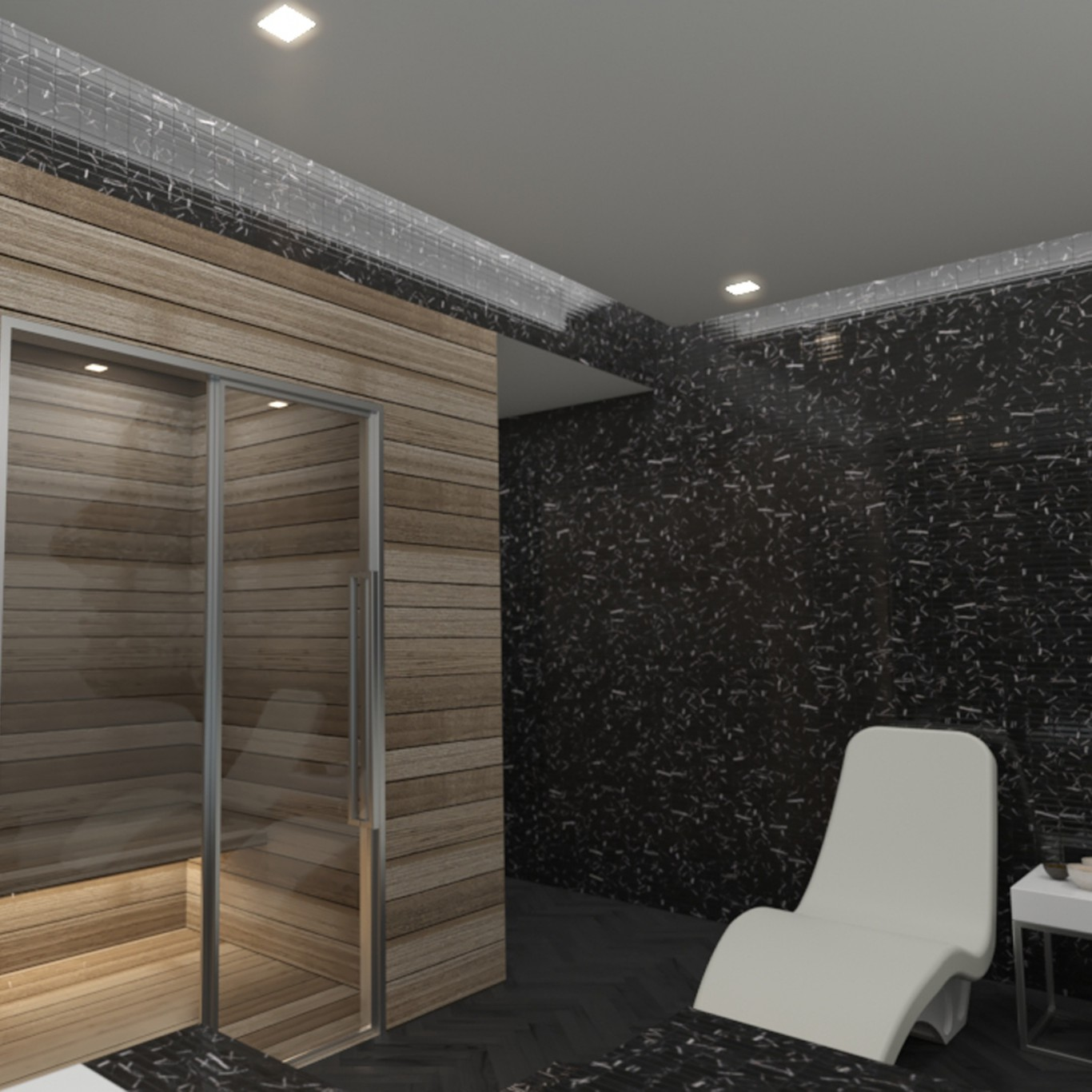 dharma-boutique-hotel-SPA-1600