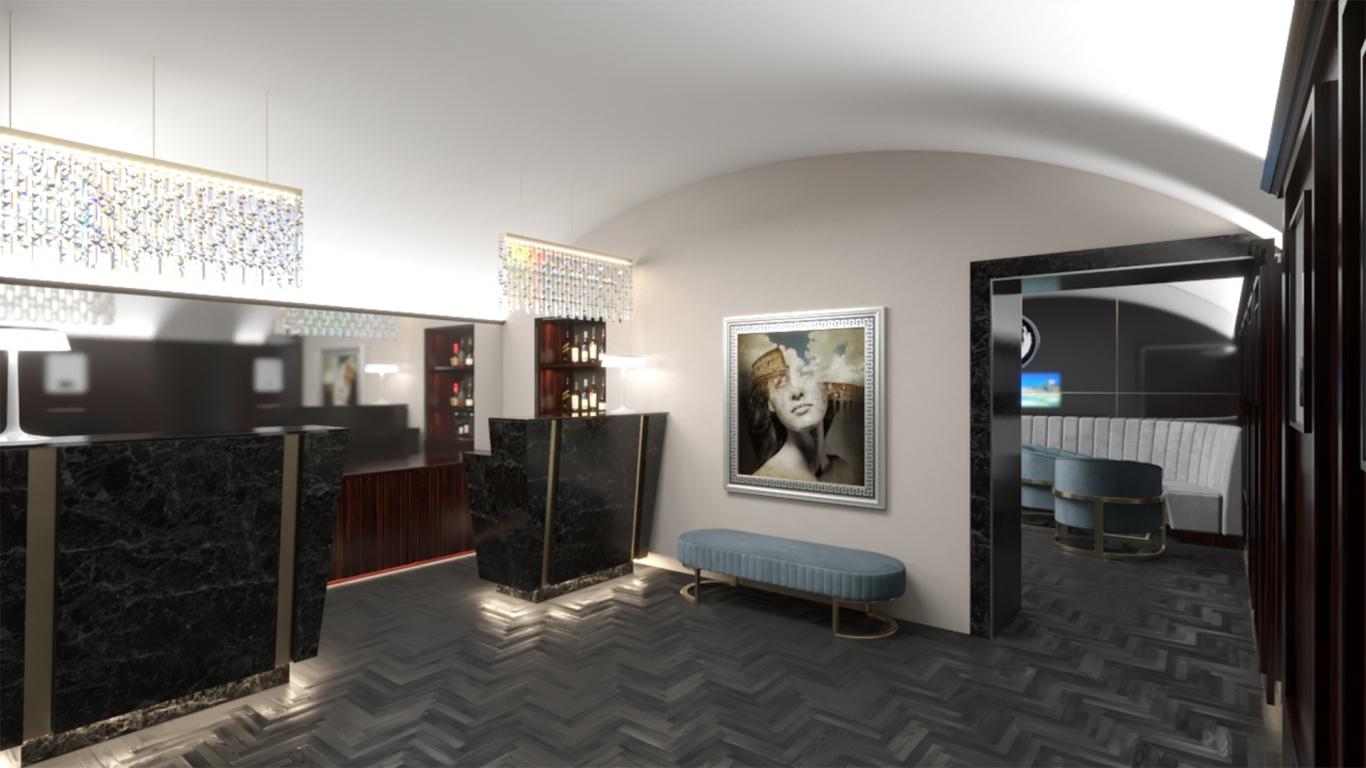 dharma-boutique-hotel-e-spa-HALL-RECEPTION