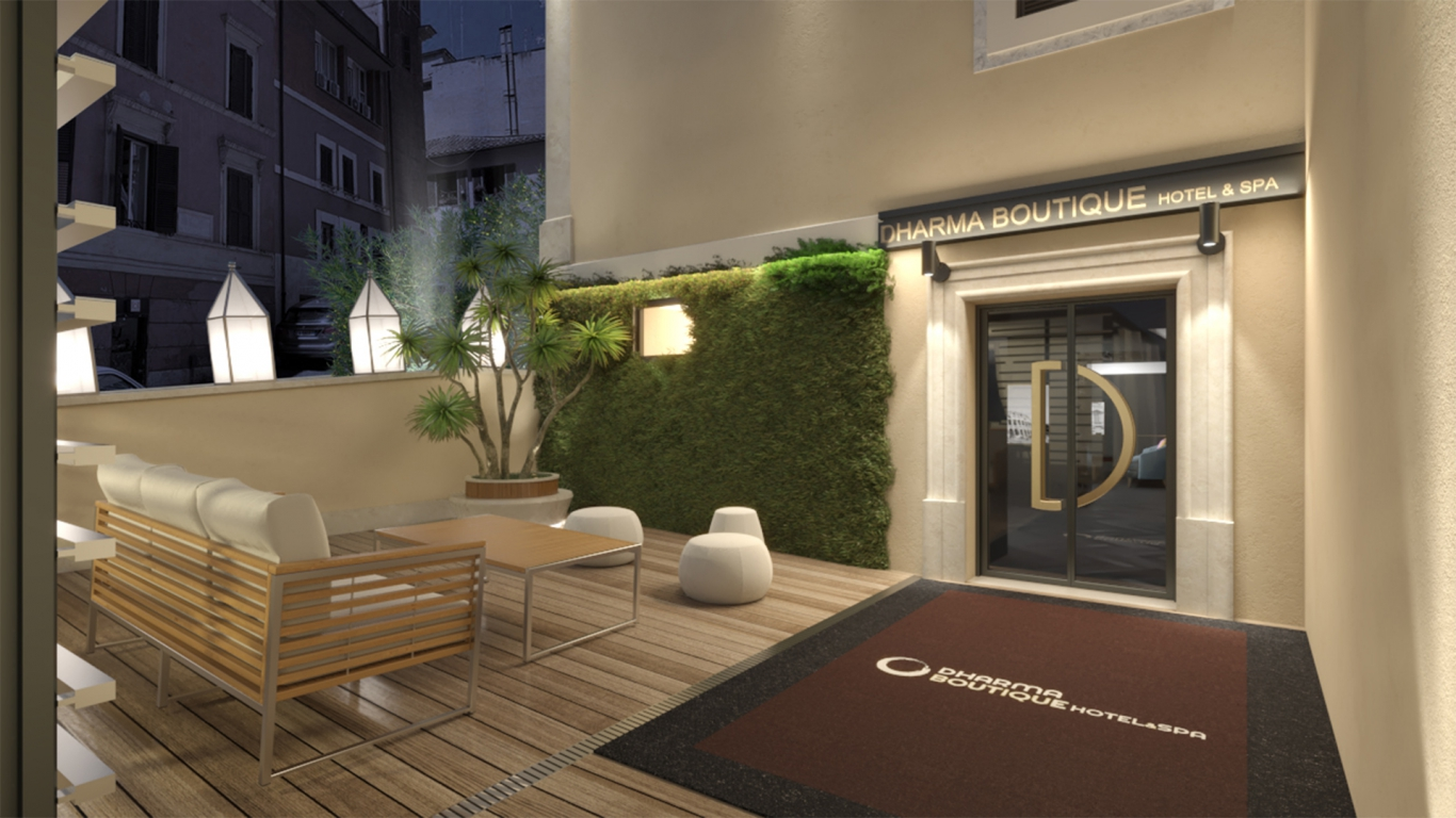 dharma-boutique-hotel-e-spa-INGRESSO-1