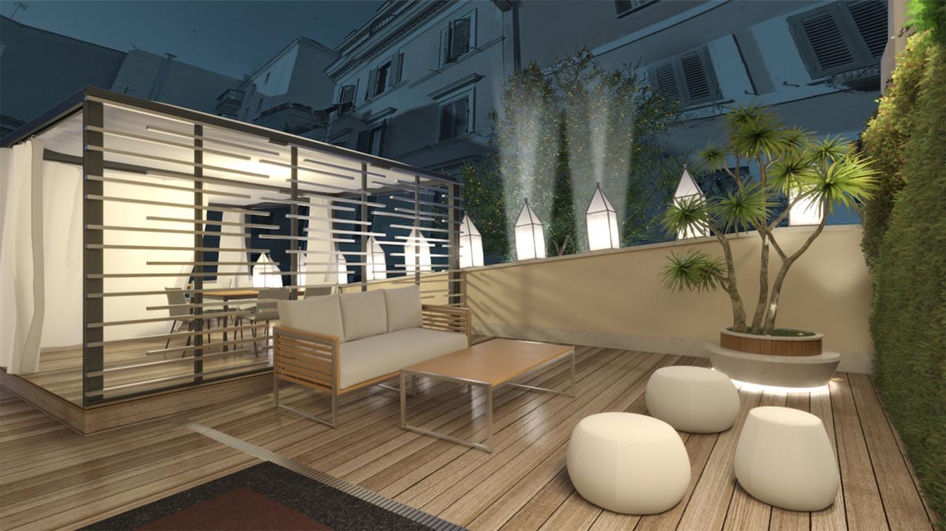 dharma-boutique-hotel-e-spa-INGRESSO-2