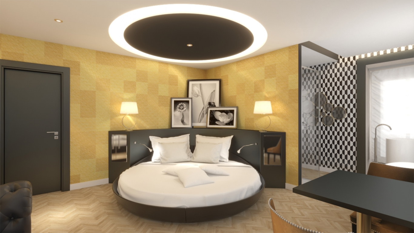 dharma-boutique-hotel-e-spa-JUNIOR-SUITE-1