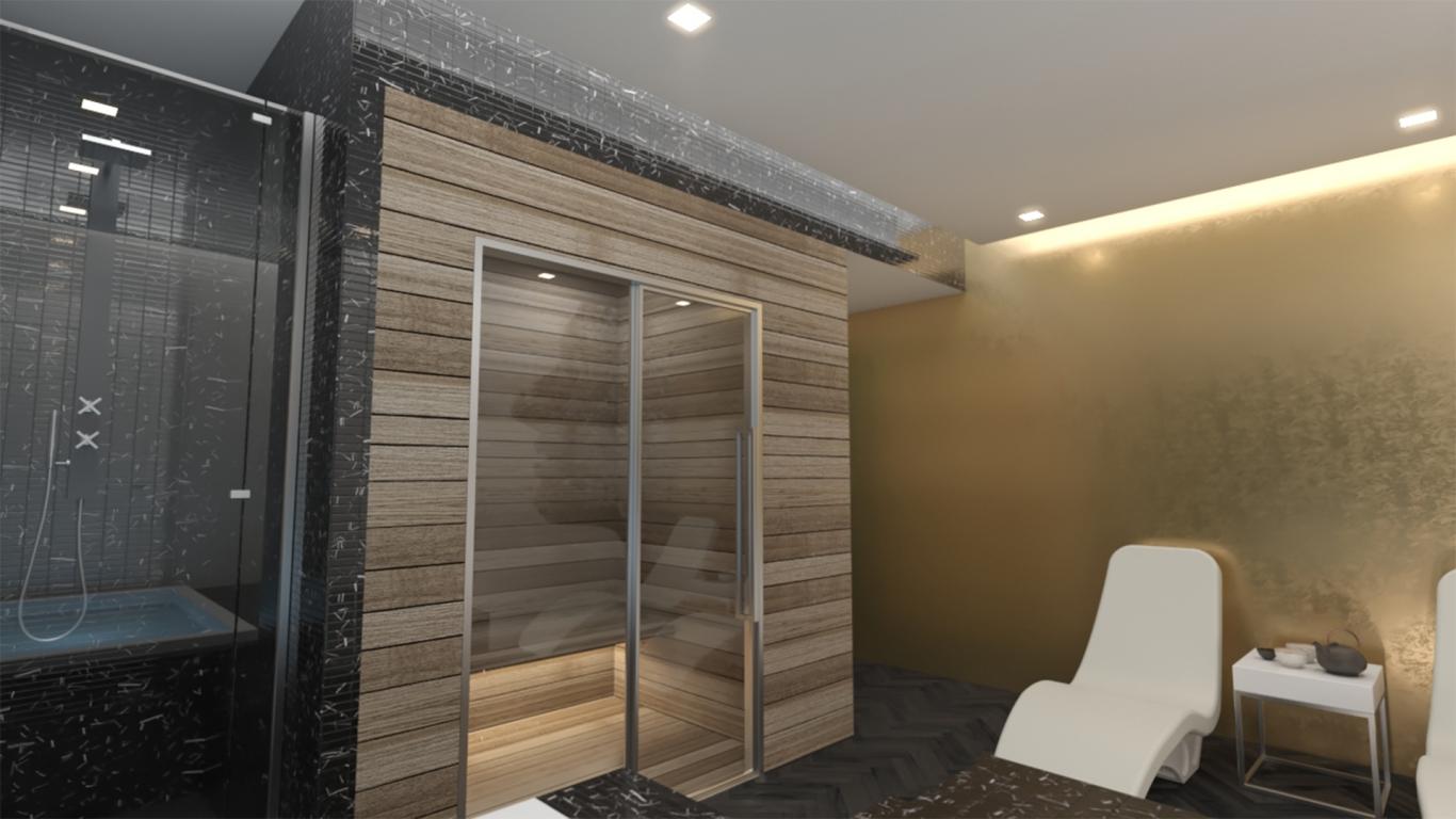 dharma-boutique-hotel-e-spa-SPA-2