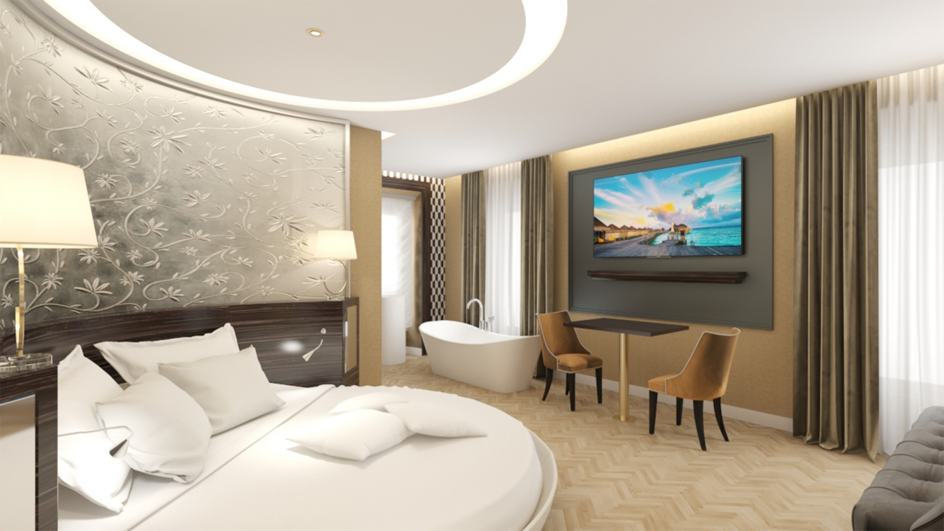 dharma-boutique-hotel-e-spa-junior-suite-3