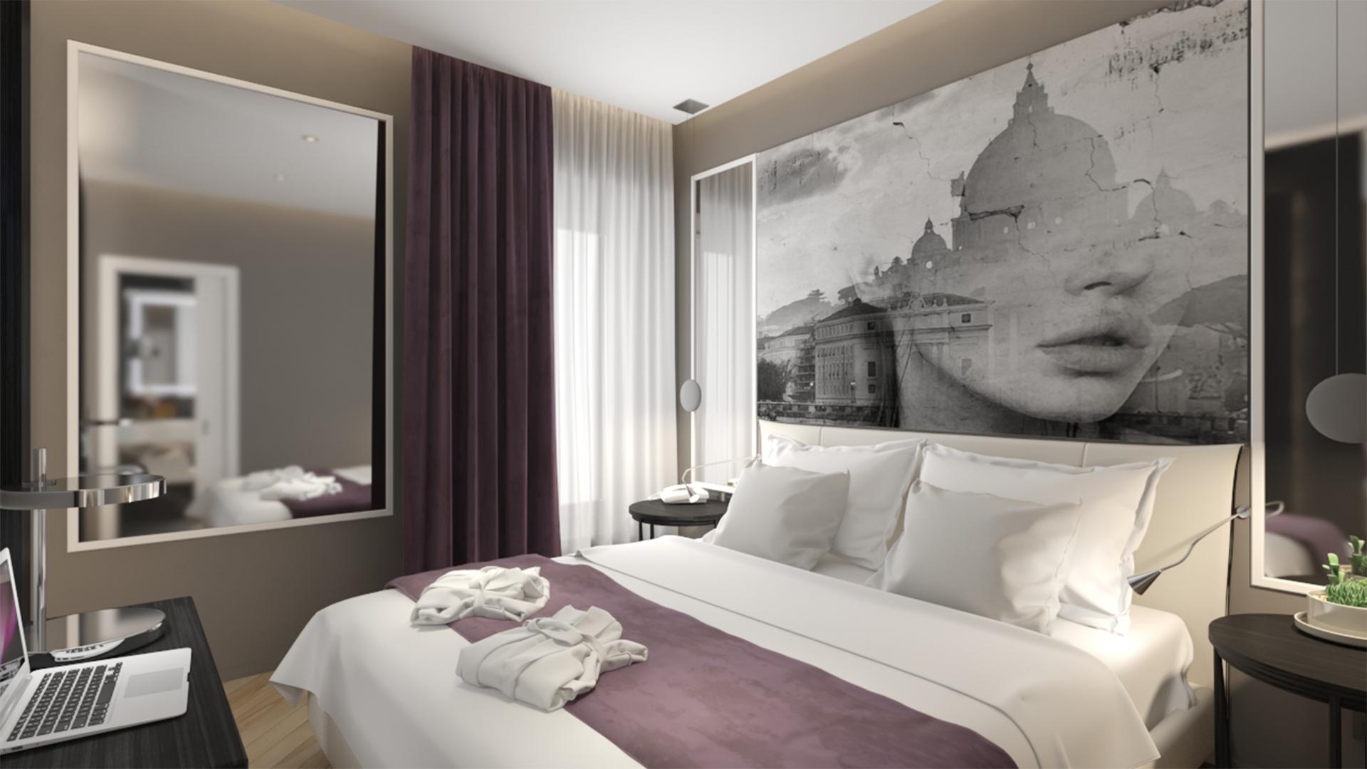 dharma-boutique-hotel-e-spa-camera-superior-2