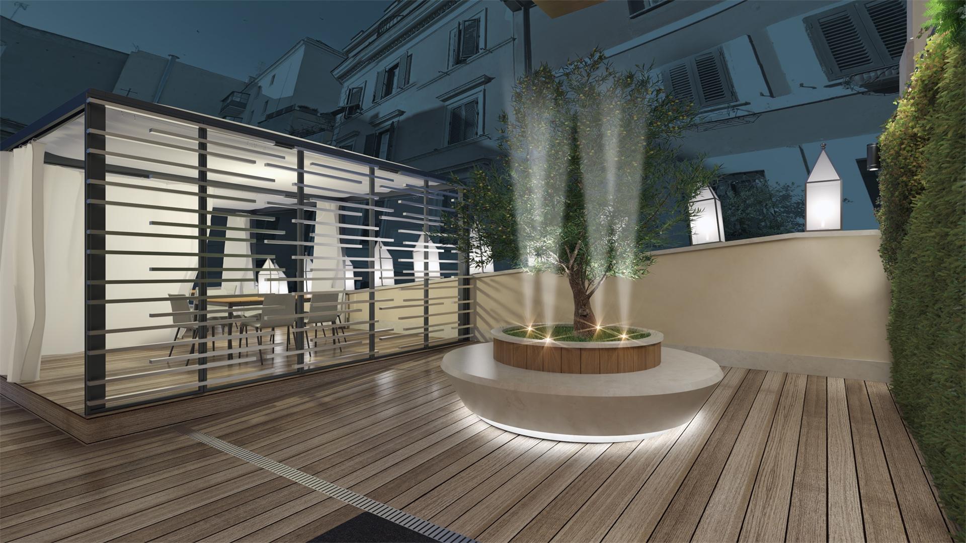dharma-boutique-hotel-e-spa-terrazza