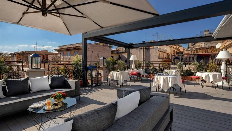 DHARMA-Boutique-Hotel-terrazza-2291