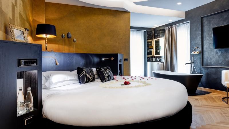 Dharma-boutique-hotel-e-spa-JUNIOR-SUITE-1-new
