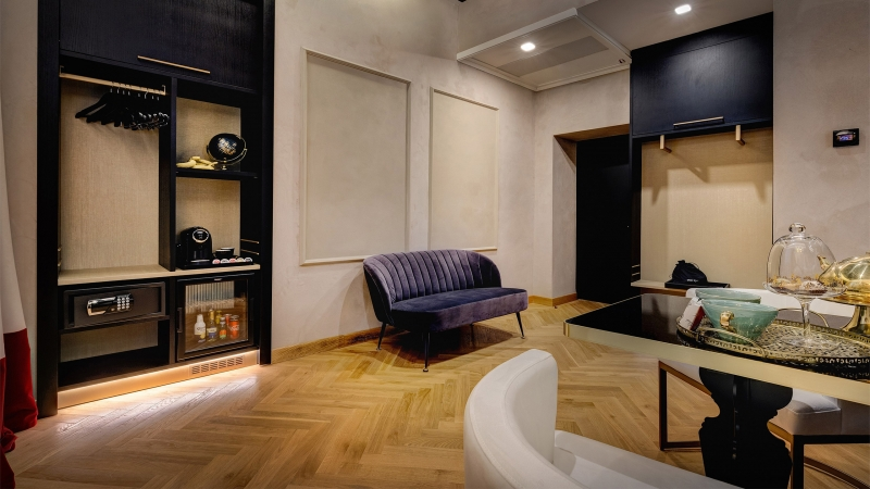 Dharma-boutique-hotel-e-spa-JUNIOR-SUITE-14-new