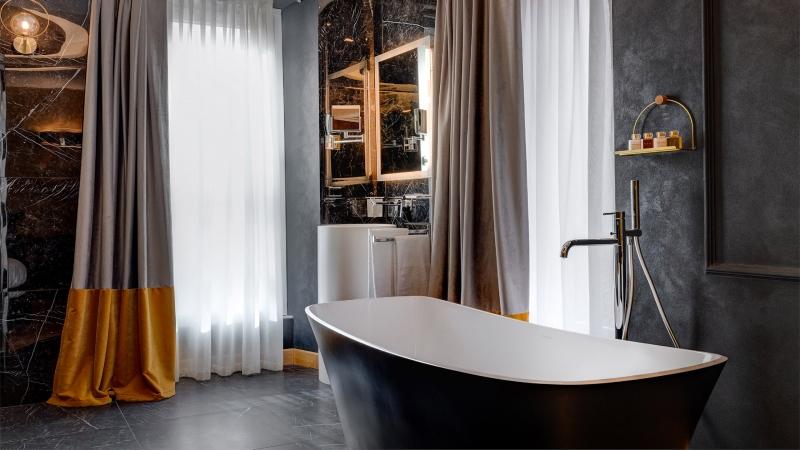 Dharma-boutique-hotel-e-spa-JUNIOR-SUITE-3-new