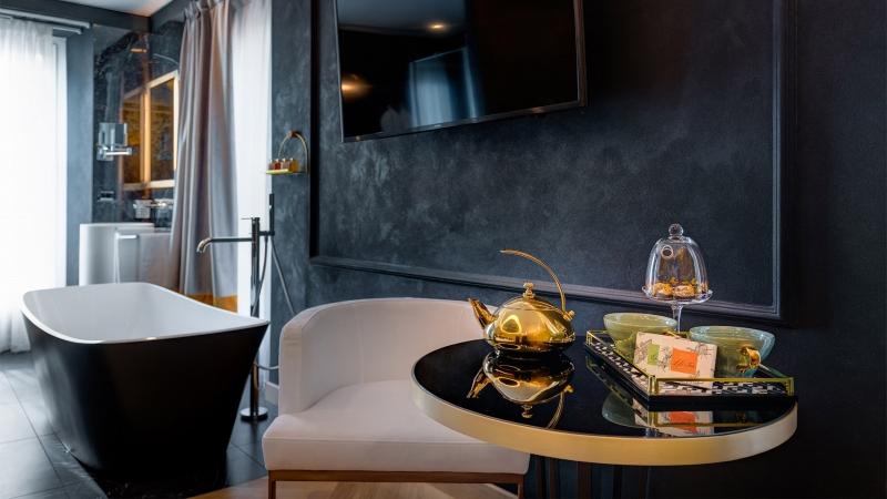 Dharma-boutique-hotel-e-spa-JUNIOR-SUITE-4-new