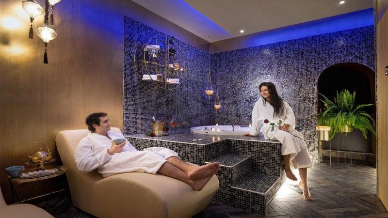 Dharma-boutique-hotel-e-spa-SPA-2-new