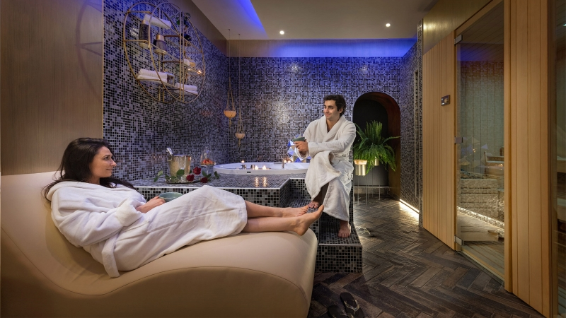 Dharma-boutique-hotel-e-spa-SPA-3-new