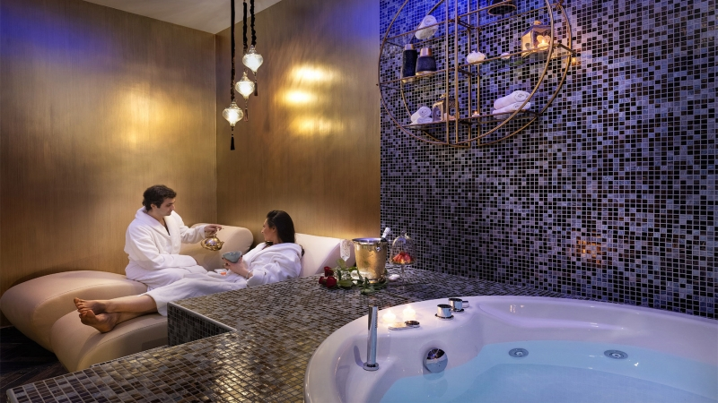 Dharma-boutique-hotel-e-spa-SPA-4-new