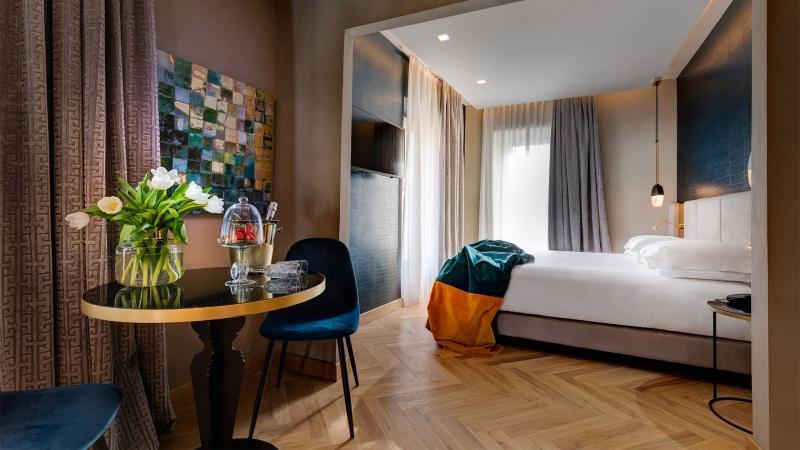Dharma-boutique-hotel-e-spa-SUPERIOR-1-new