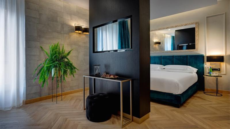 Dharma-boutique-hotel-e-spa-SUPERIOR-3-new