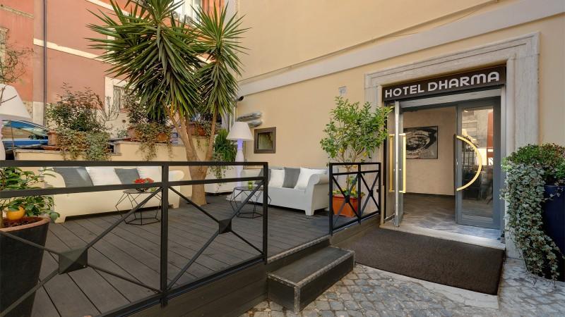 Dharma-Boutique-Hotel-INGRESSO-1