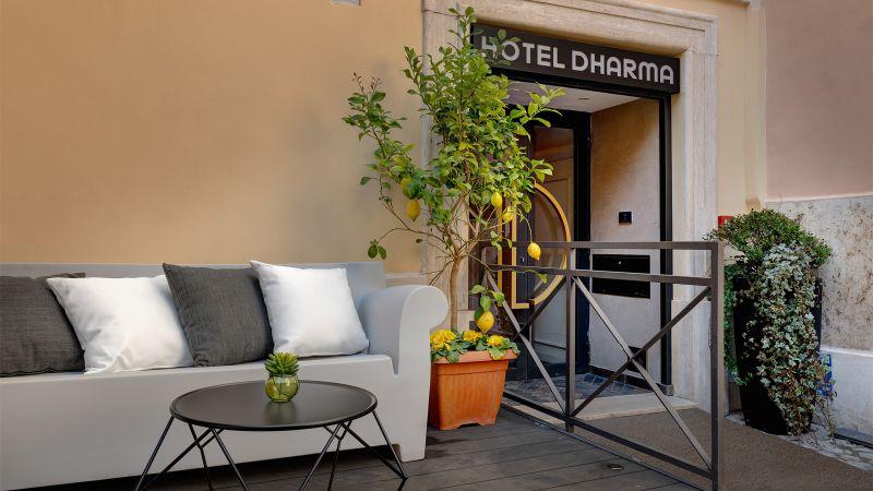 Dharma-Boutique-Hotel-INGRESSO-2
