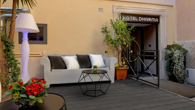 Dharma-Boutique-Hotel-INGRESSO-3