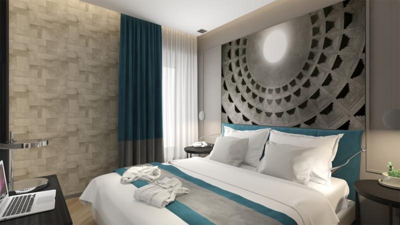 dharma-boutique-hotel-e-spa-SUPERIOR-1