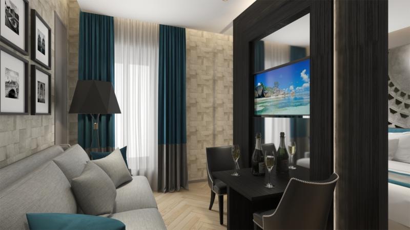 dharma-boutique-hotel-e-spa-SUPERIOR-2