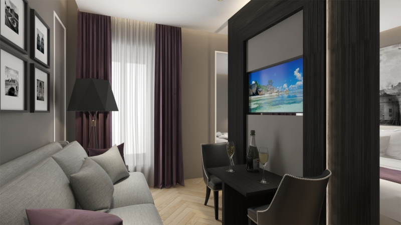 dharma-boutique-hotel-e-spa-camera-superior-1
