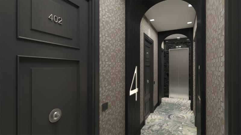 dharma-boutique-hotel-e-spa-corridoio