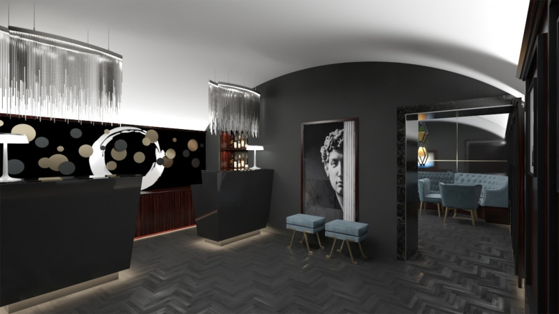 dharma-boutique-hotel-e-spa-reception-entrata