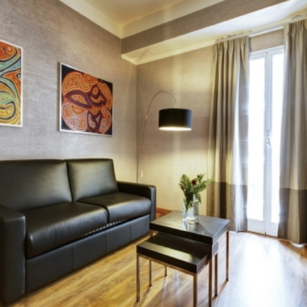 505-dharma-luxury-hotel-1600