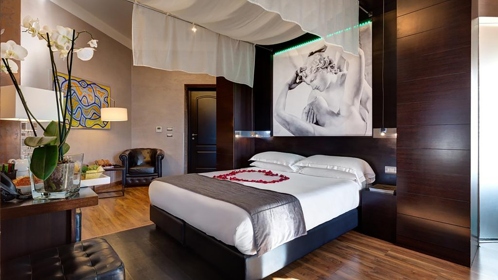 87912868-dharma-luxury-hotel-2560