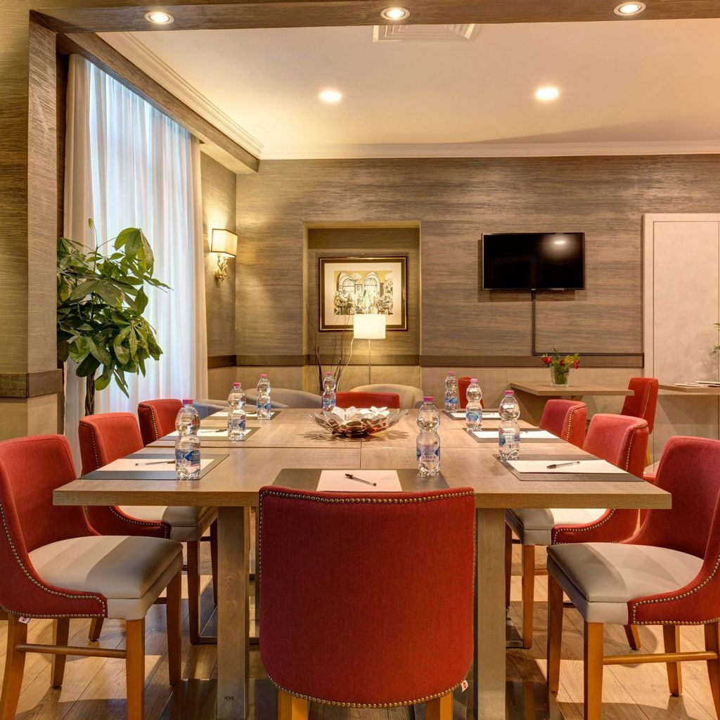 Dharma-luxury-hotel-Sala-meeting-9-1